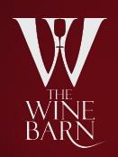 Wine Specialists