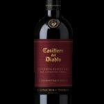 CASILLERO DEL DIABLO Reserva Especial Cabernet Sauvignon DO Cauquenes