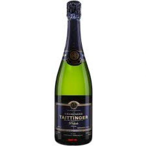 champagne-taittinger-prelude-grands-crus-brut