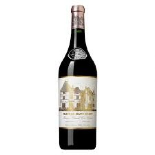 Chateau Haut Brion Premier Grand cru classe